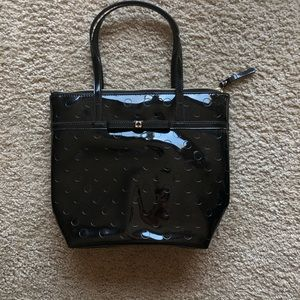 NWOT!! Kate Spade patent leather purse